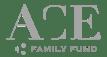 Ace Family Fund Corporify
