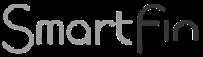 SmartFin Capital Corporify