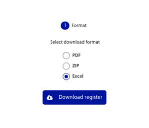 download or export share register corporify-1