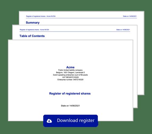 download register corporify EN (1)-min
